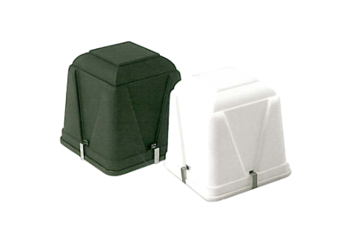 Products > Paramount Urn Vault | Jerns Funeral Chapel